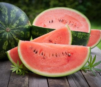 watermelon-festival.jpg